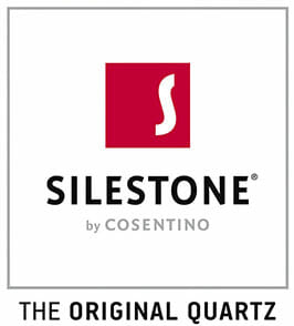 SileStone The Original Quartz