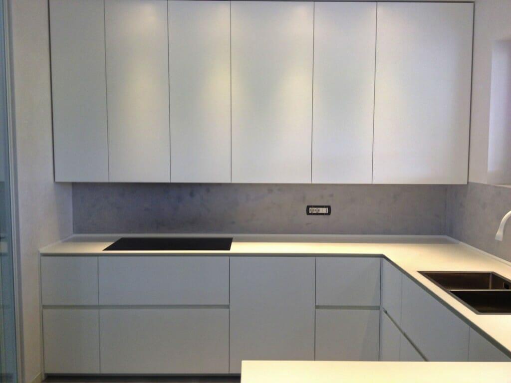 Home marmisavegnago - Piano cucina in marmo ...