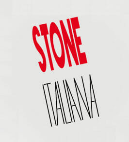 Stone Italiana